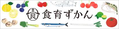 banner_side_zukan.jpg